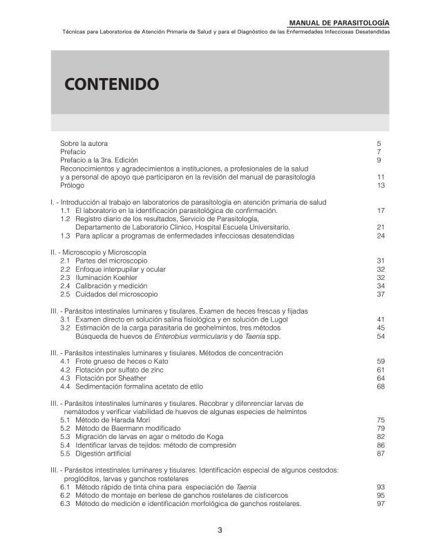 Index of /Honduras/Parasitologia/ManualParasitologia/flash/files/res ...