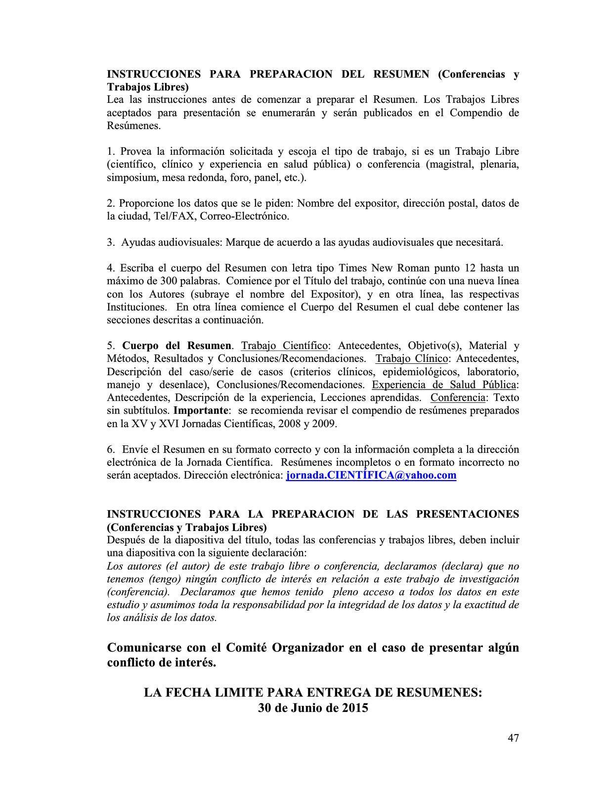 Index of /RFCM/pdf/2014/flash/S1/files/res/mobile